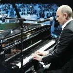 the-russian-president-Vladimir-Putin-ladies-man8