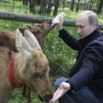 the-russian-president-Vladimir-Putin-ladies-man1