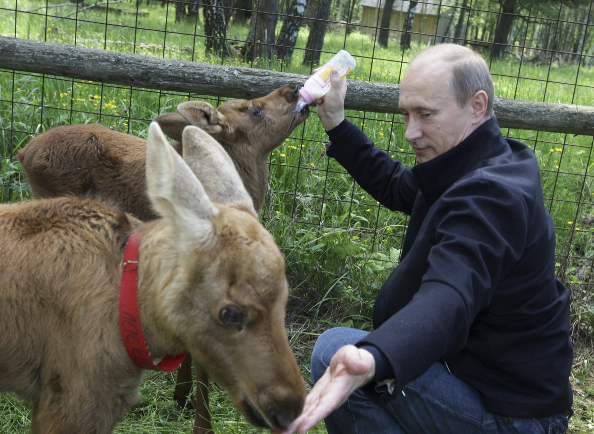 the-russian-president-Vladimir-Putin-ladies-man1