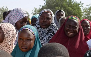 us-sends-troops-to-rescue-missing-girls