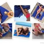 yogarat-jumbo-beach-blanket-things-you-need-for-summer