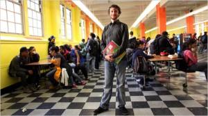 52-million-dollar-grant-nyc-schools