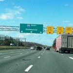 77-toll-road