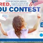 Destination-Americas-Red-White-and-You-Aiken-sc