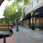 Downtown_Aiken