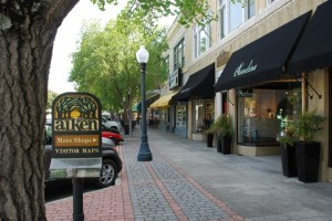 Downtown_Aiken