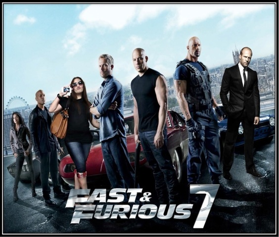 FastandFurious7-casting-call