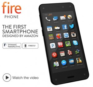 Fire-Smartphone-iPhoneCompetitor