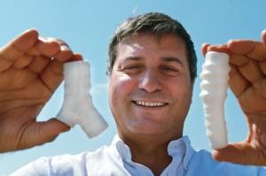 Paolo Macchiarini-growing-organs