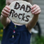 father's day freebies in charlotte