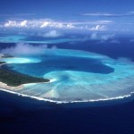 atoll-obama-to-build-worlds-largest-preserve