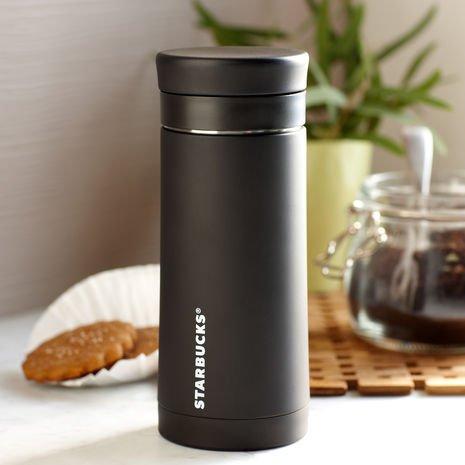 brilliant-product-designs10