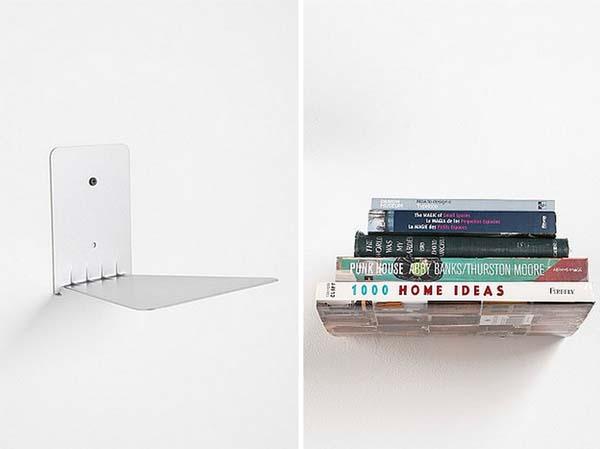 brilliant-product-designs2