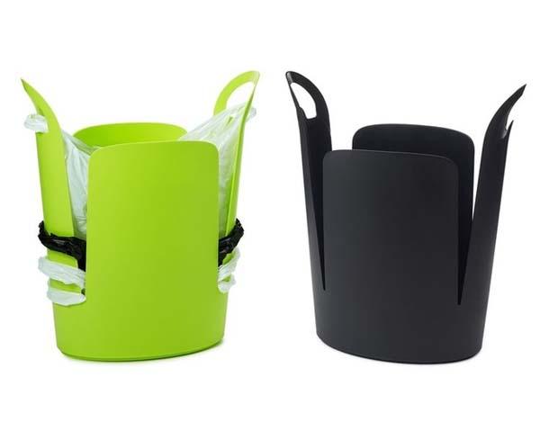 brilliant-product-designs6