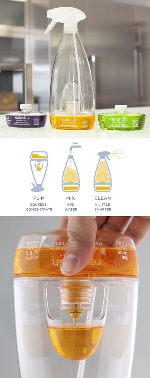 brilliant-product-designs8