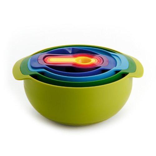 brilliant-product-designs9