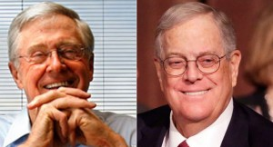 charles_david_koch_secret_banks