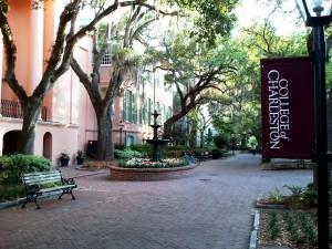Charleston SC New Jobs