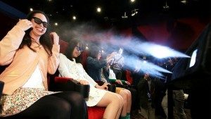 first-4-d-movie-theater-to-open-in-america