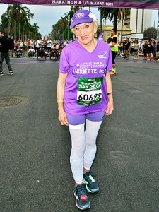 hariette-thomspon-marathon-runner