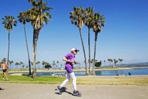hariette-thomspon-marathon-runner2