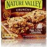 healthiest-packaged-breakfasts-foods2