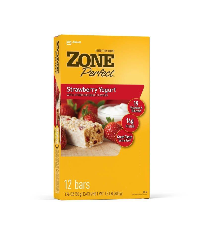 healthiest-packaged-breakfasts-foods3