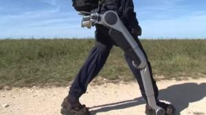 hercule_exoskeleton_FDA_approval