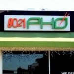 hilarious-pun-restaurant-names1