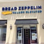 hilarious-pun-restaurant-names10