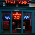 hilarious-pun-restaurant-names12