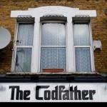 hilarious-pun-restaurant-names13