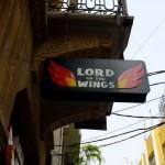 hilarious-pun-restaurant-names14