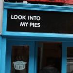 hilarious-pun-restaurant-names18