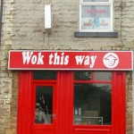 hilarious-pun-restaurant-names19