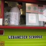 hilarious-pun-restaurant-names2
