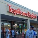 hilarious-pun-restaurant-names20