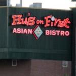 hilarious-pun-restaurant-names21