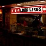 hilarious-pun-restaurant-names3