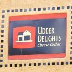 hilarious-pun-restaurant-names4