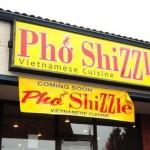 hilarious-pun-restaurant-names5