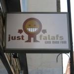 hilarious-pun-restaurant-names6