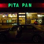 hilarious-pun-restaurant-names8