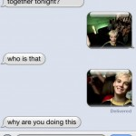 hilarious-text-responses13