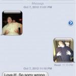 hilarious-text-responses4