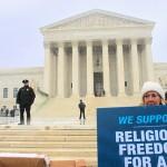 hobby-lobby-wins-supreme-court-case