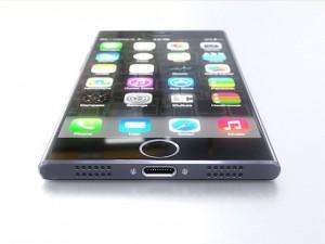iPhone6-no-headphones