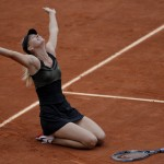 maria-sharapova-wins-second-french-open