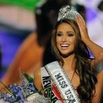 miss USA Nia Sanchez2