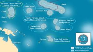 obama-worlds-largest-ocean-preserve